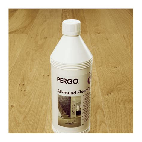 pergo floor cleaning products image mag
