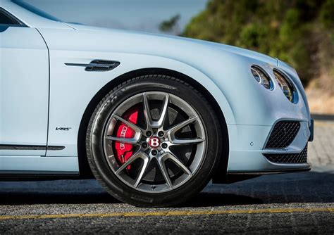 wheels for bentley continental gt 2018 bentley continental gt release date price redesign