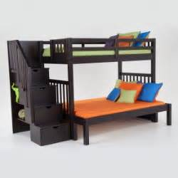 bobs furniture bunk beds my