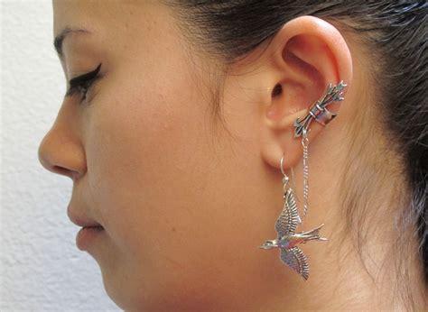 ear cuff assortment of voguish ear cuffs for adworks pk
