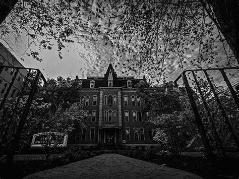 buffalo haunted house buffalo haunted house 28 images haunted house in buffalo new york at hauntworld