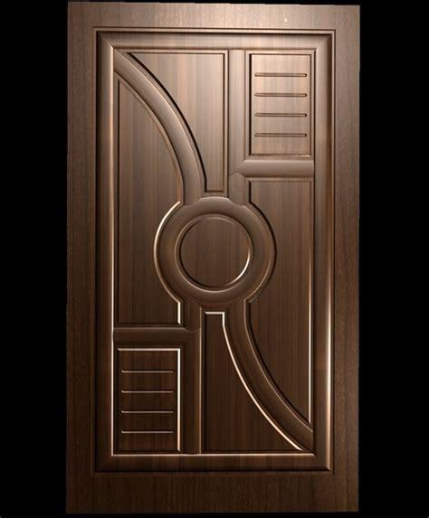wooden doors design design of teak wood doors design inspiration interior home decor