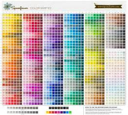 photoshop color codes 8 best images of photoshop rgb color chart cmyk color
