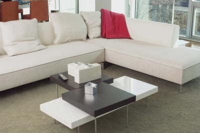 home remedies to clean suede couches how to make a cleaning solution for microfiber sofas