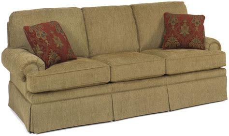 winston sofa winston sofa 9500 90 ohio hardwood furniture