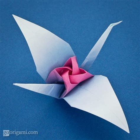 Origami Sheet - free coloring pages 1 sheet origami 101 coloring pages