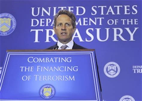 combating terrorism the challenge ten years later progress and challenges in combating