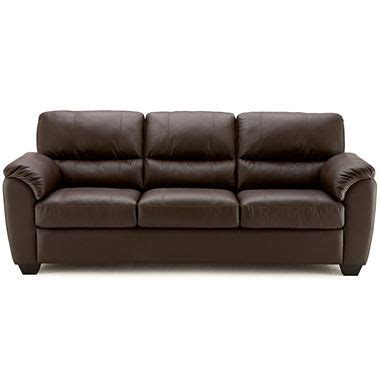 jcpenney leather sofa 1000 images about living room kitchen on pinterest