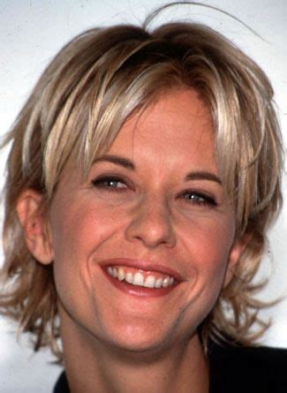 meg ryan s hairstyles over the years 17 best images about meggie on pinterest actresses mark