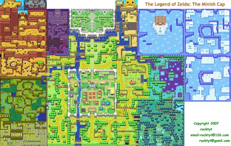 legend of zelda map walkthrough legend of zelda skyward sword walkthrough pdf