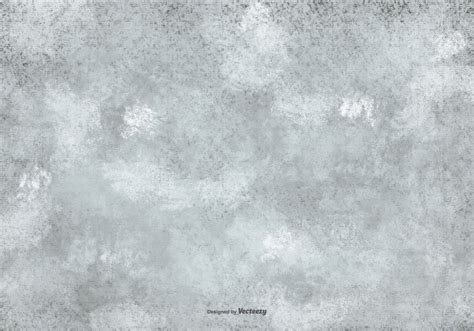 grey wallpaper grunge grey vector grunge background download free vector art