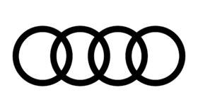 Audi Ag Wiki by Audi Wikip 233 Dia