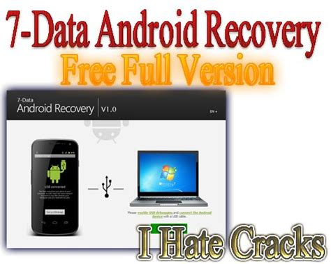 free full version android data recovery 7 data android recovery free full version legal 24
