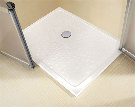 Impey Shower Trays Rooms by Impey Slimline Shower Tray Non Slip