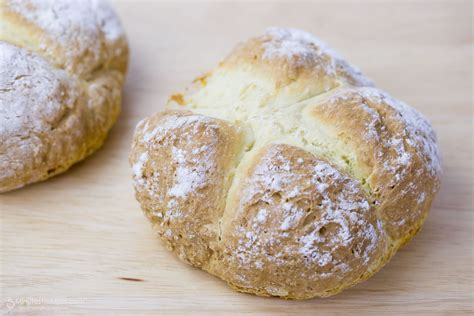 sofa bread traditional irish soda bread recipe and history 5