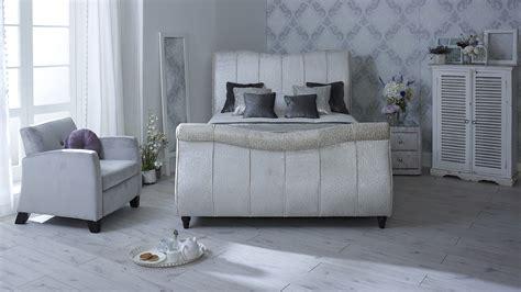 furmanac mibed the uk s largest adjustable bed manufacturer