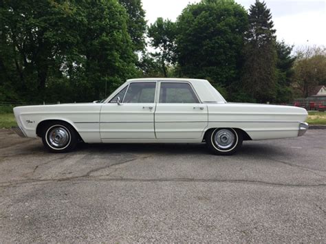 1966 plymouth fury 1 1966 plymouth fury coupe for sale 51 used cars from 1 500