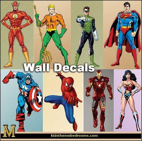 superhero wallpaper for bedroom superhero wallpaper for bedroom bedroom at real estate