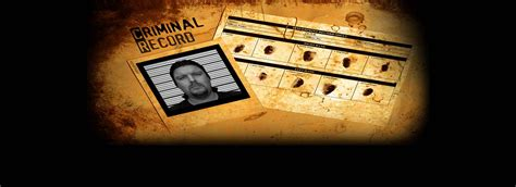 Criminal Background Investigation Background Investigation Services Miami
