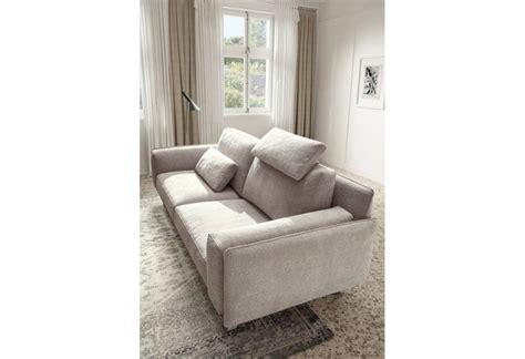 divani usati treviso divano moderno divano in piuma sofa club