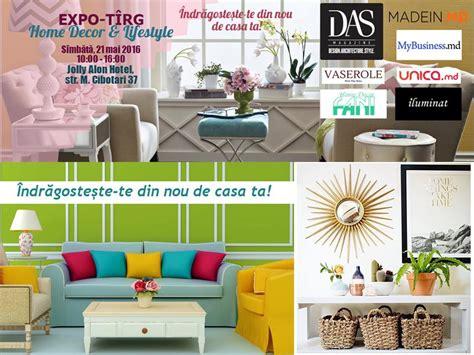 home design and decor expo 2015 home design decor expo 28 images 2 revelry event