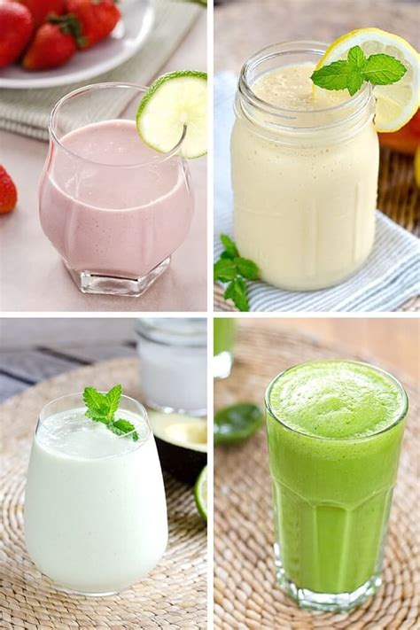 7 Ultra Slimming Smoothies by 49 Best Images About Recipes Smoothies On