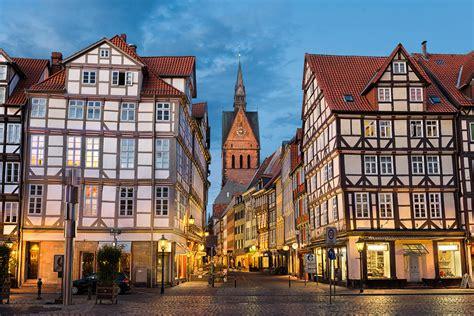 Haus Kaufen Hannover Altstadt by Hannover Altstadt Hannover Fotos