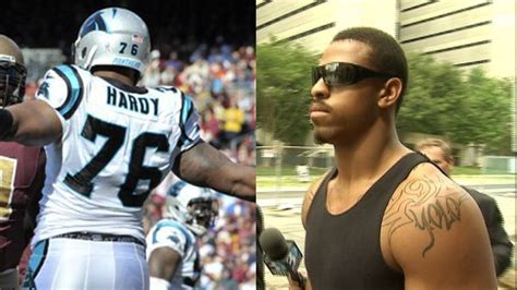 Greg Hardy Criminal Record Newly Released Photos Show Injuries That Former Panthers Player Greg Hardy Allegedly