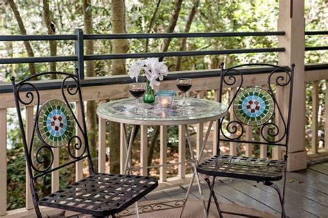 bed and breakfast gainesville fl the magnolia plantation bed and breakfast inn updated