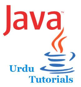 java tutorial in urdu javascript tutorial pdf in urdu maicounload
