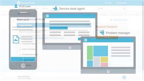 Hp Laptop Help Desk Hp Help Desk Best Home Design 2018