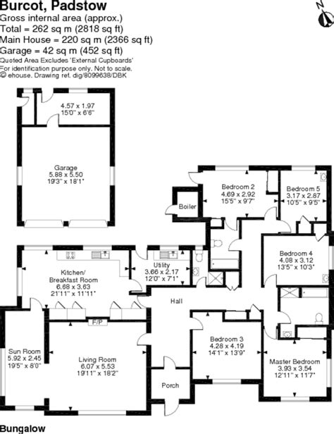 the trevose floor plan 100 the trevose floor plan communities county