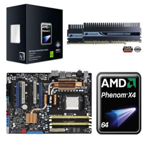 Laptop Asus Amd Phenom Ii X4 Amd Phenom Ii X4 940 Black Edition Ocuk