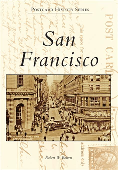 Postcard History Books Vintage Postcards Sets