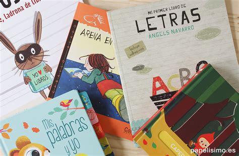 libro dnde ests oscuridad cuentos 5 libros y cuentos infantiles para fomentar la lectura papelisimo