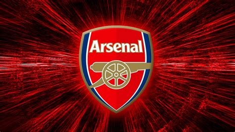 arsenal club to all the lost sheep of arsenal another perspective by