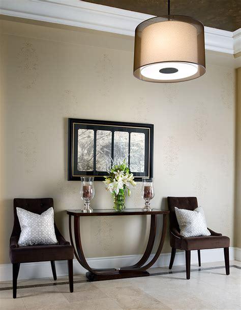 basic tips  decorating  foyer ideas  homes