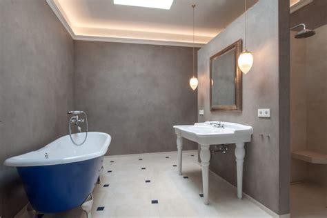 badezimmer vanity chair badezimmer im dachgeschoss contemporary bathroom
