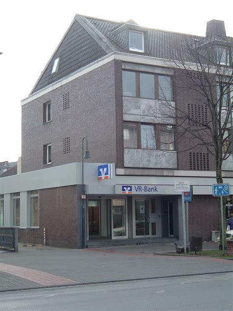 aachen bank bank in aachen infobel deutschland