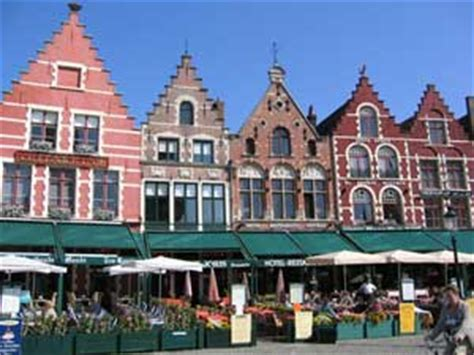 wann wurde belgien gegründet belgien flohmarkt flohmarkt termine