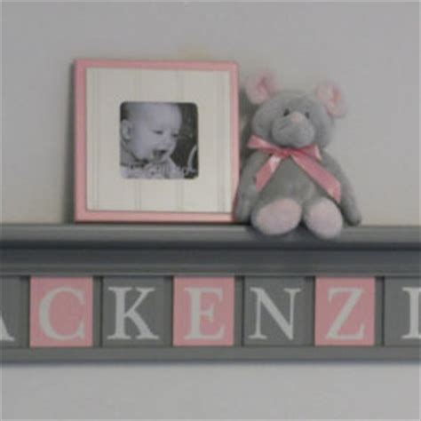 Baby Wall Shelf by Wall Shelves Baby Nursery Decor From Nelsonsgifts On Etsy