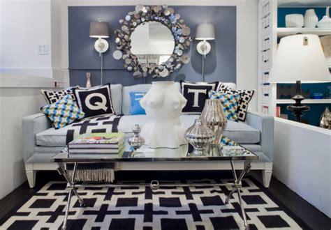 home design store paris maison et objet paris 2016 luxury brands you can t miss