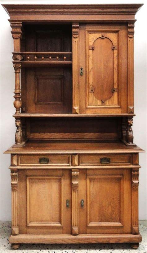 kredenz möbel kunst und auktionshaus innsbruck mag ingo sch 246 npflug