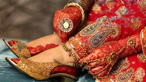 bridal mehndi designs 2015 wallpaper for feet hand legs
