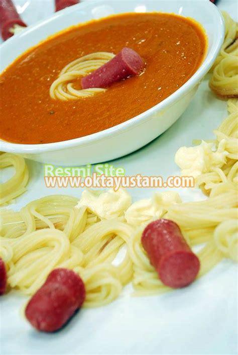 ikolatali kup tarifi grsel yemek tarifleri sitesi oktay irmikli kayısılı kup tarifi oktay ustam ilk yemek