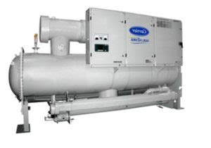 chiller cooling dubai industrial air conditioning