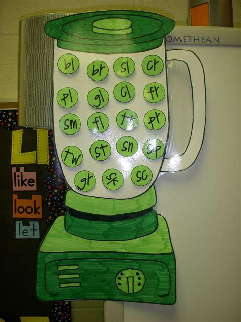 Blender Blend tales of a teacherista blender book search