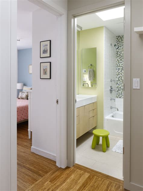 bathroom and bedroom sets 2015 small bedroom with bathroom 1316 latest decoration