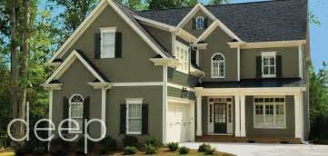 color schemes for homes modern exterior paint colors for houses exterior house colors and house