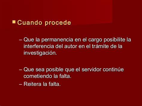 termino el tramite de asignacion a monotributista cuando empiezo a cobrar suspensi 243 n provisional medidas preventivas